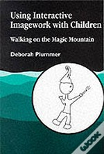 Using Interactive Imagework With Children