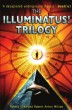 Illuminatus! Trilogy