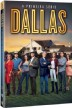 Dallas Série 1 (DVD-Vídeo)