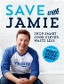 Save with Jamie
