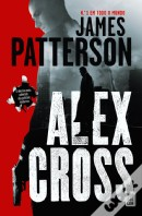 Wook.pt - Alex Cross