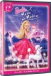 Barbie Magia da Moda (DVD-Vídeo)