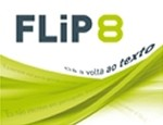FLiP 8 - Download