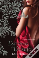 Escravos do Desejo (House of Pleasure #3)