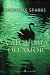 A Alquimia do Amor