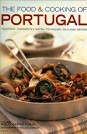 Food And Cooking Of Portugal