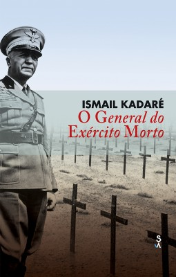 O General do Exército Morto