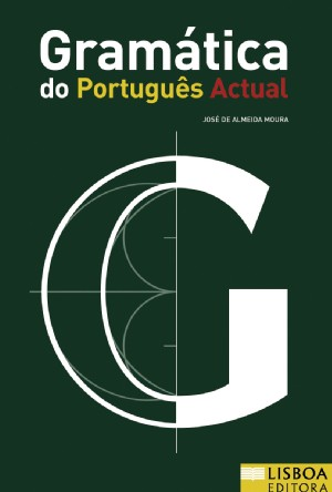 Gramática do Português Actual