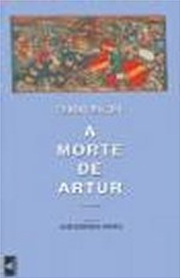 A Morte de Artur (Vol. 1)