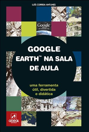 Google Earth na sala de aula