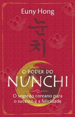O Poder do Nunchi