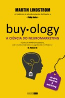 Buy.ology - A Ciência do Neuromarketing