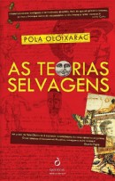 As Teorias Selvagens