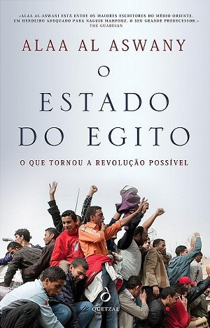 O Estado do Egito
