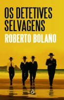 Os Detetives Selvagens
