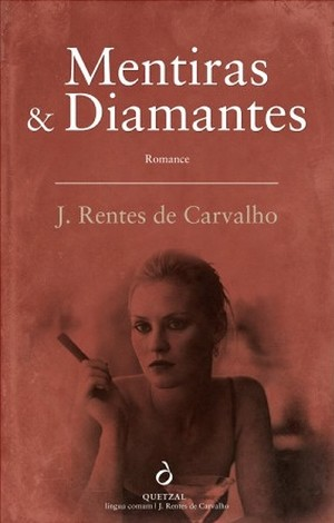 Mentiras & Diamantes