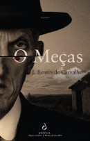 Image result for o meças