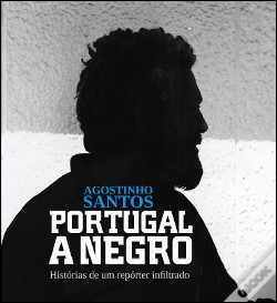 Wook.pt - Portugal a Negro