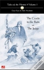Tales Of The Hermitcastle In The Rain And The Judge