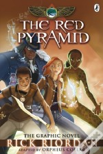 Kane Chronicles The Red Ebook