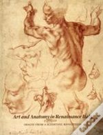 Art And Anatomy In Renaissance Italy