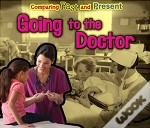 Going To The Doctor