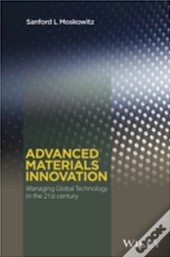 Technological Innovation Of Advanced Materials