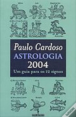 Wook.pt - Astrologia 2004