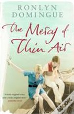 Mercy Of Thin Air