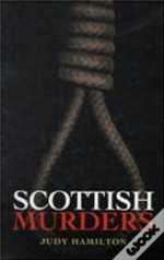 Scottish Murders
