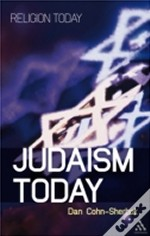 Judaism Today