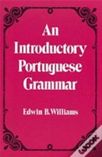 An Introductory Portuguese Grammar