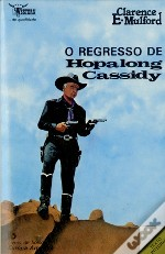 O Regresso de Hopalong Cassidy