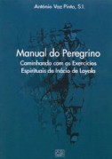 Manual do Peregrino
