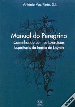 Wook.pt - Manual do Peregrino