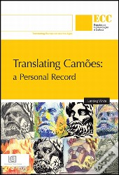 Translating Camões