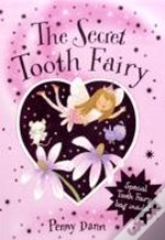 Secret Tooth Fairy