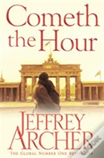 Cometh The Hour Signed Copies