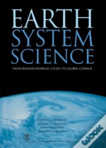 Earth System Science