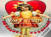 Valentines - Vintage Holiday Graphics
