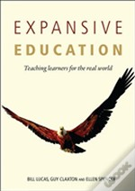 Expansive Education