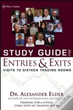 Entries And Exitsstudy Guide