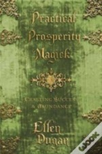Practical Prosperity Magick