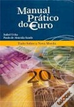 Manual Prático do Euro