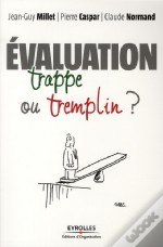 Évaluation : Trappe Ou Tremplin ?