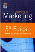 Dicionário de Marketing