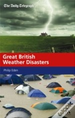 Great British Weather Disasters