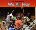 We All Play