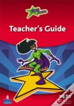 Star Reader Year 4teachers Guide