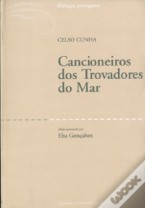 Cancioneiros Trovadores do Mar